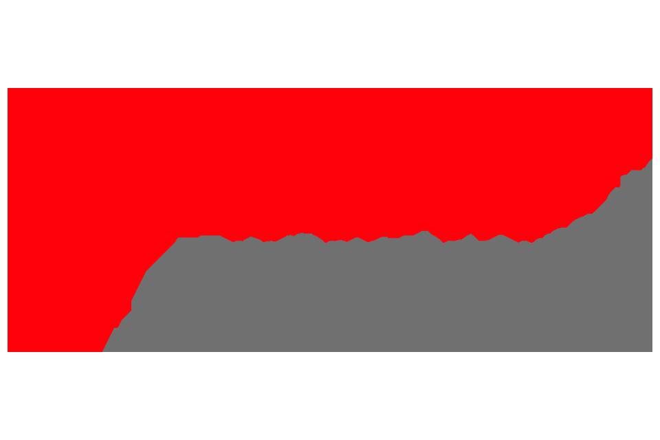 Loewe News Heute